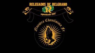 Relegados de Belgrano 2017