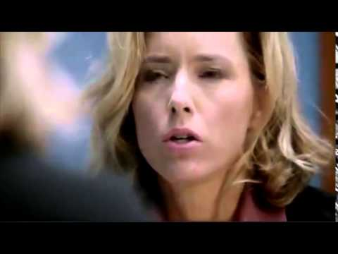 Madam Secretary 1.17 (Preview)