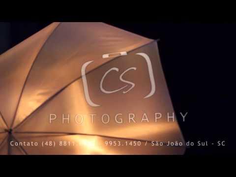 CS Photography São João Do Sul