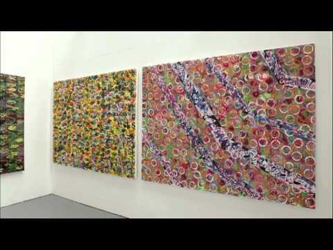 BA Fine Art, student work – Middlesex University London