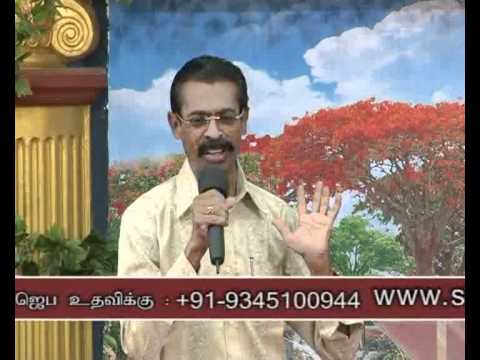 getting new kidneys from heaven testimony.vob