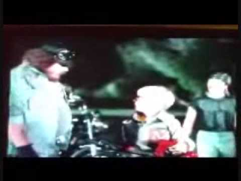 the dirt bike kid movie review