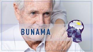Bunama (Demans)