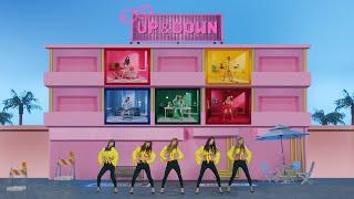 Download Lagu EXID UP&DOWN[JAPANESE VERSION]OFFICIAL MV Mp3