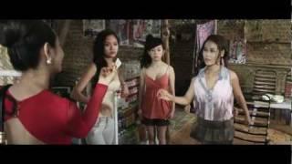 Tối Nay 8 Giờ - phim hot. Full HD ( tập 1)