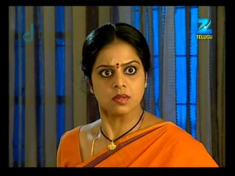 Mangamma Gari Manavaralu - Episode 336  - September 15, 2014 - Episode Recap
