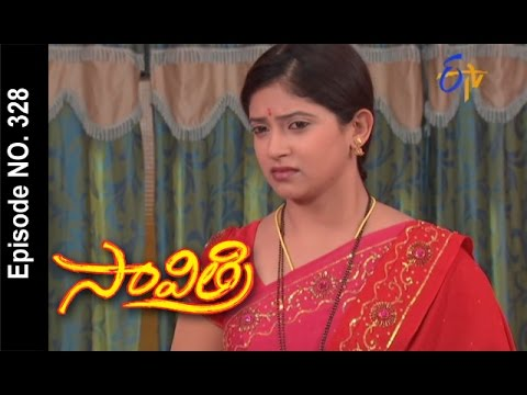 Savithri--21st-April-2016--సావిత్రి-–-Full-Episode-No-328