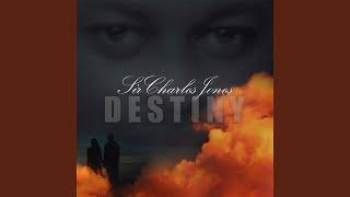 Nonton Destiny Film Subtitle Indonesia Streaming Movie Download