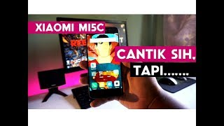Video Review Mi5c Indonesia | Cantik Sih, Tapi..... MP3, 3GP, MP4, WEBM, AVI, FLV September 2017