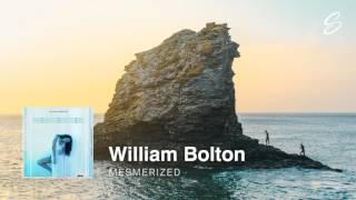 Download this track: http://eargasmic.me/2tZjaJv • William Bolton - https://soundcloud.com/william-bolton...