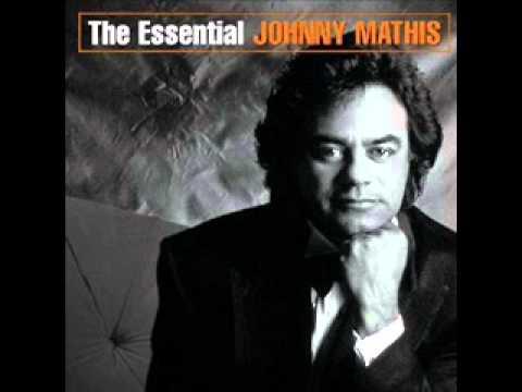 Tekst piosenki Johnny Mathis - My Funny Valentine po polsku