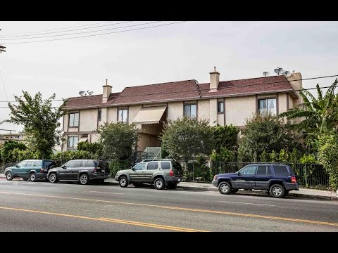 15527 Parthenia Street #10  |  Exclusive Virtual Tour for North Hills Listing  |  Teles Properties