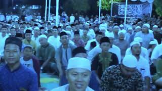 Download Video Pengajian Gusnur di medan rusuh!! MP3 3GP MP4