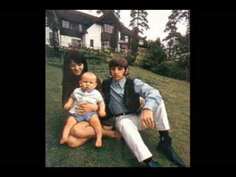 Tekst piosenki Paul McCartney - Little willow po polsku