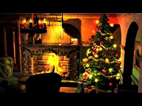 Kenny G Til Santas Gone