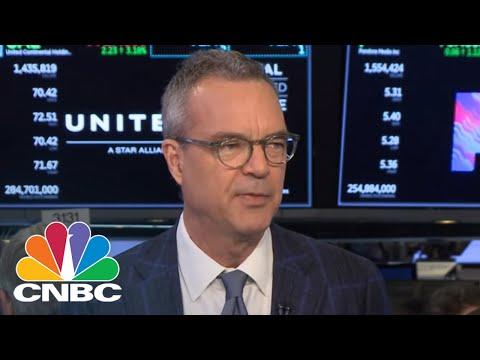 New York Times' Jim Stewart On Wells Fargo's Latest Punishment | CNBC