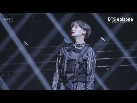 Video [EPISODE] BTS (방탄소년단) 'Interlude : Shadow' Comeback Trailer Shooting download in MP3, 3GP, MP4, WEBM, AVI, FLV January 2017