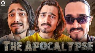Video BB Ki Vines- | The Apocalypse | MP3, 3GP, MP4, WEBM, AVI, FLV Oktober 2018