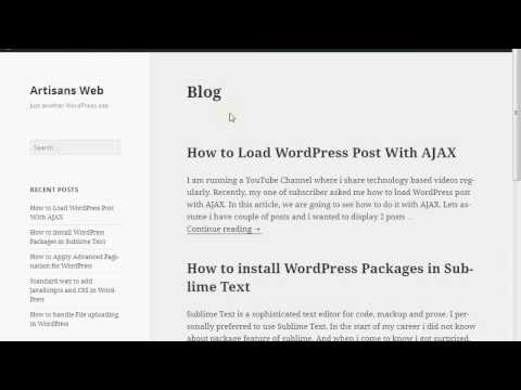 wp-admin/wp-admin/admin-ajax.php - חיפוש