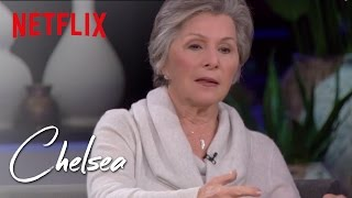 Video The Day After with Sen. Barbara Boxer (Full Interview) | Chelsea | Netflix MP3, 3GP, MP4, WEBM, AVI, FLV Mei 2018