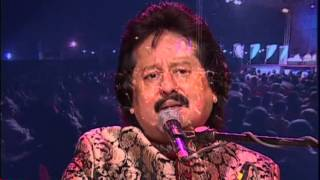 Video 'Jiyen To Jiyen Kaise Bin Aapke...' sung by Pankaj Udhas MP3, 3GP, MP4, WEBM, AVI, FLV Desember 2018
