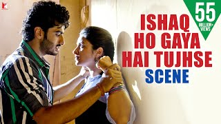 Nonton Scene  Ishaqzaade   Ishaq Ho Gaya Hai Tujhse   Arjun Kapoor   Parineeti Chopra Film Subtitle Indonesia Streaming Movie Download