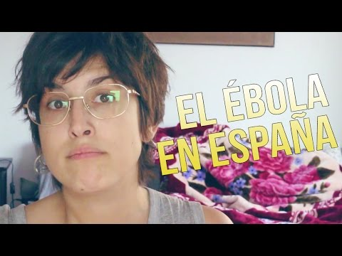 España - Camisetas sexys para EUROPA ➥ https://yellowmellow.spreadshirt.es Camisetas súper sexys para LATINOAMÉRICA ➥ http://yellowmellow.spreadshirt.com Mi canal de ...
