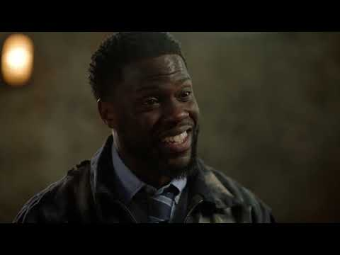 DIE HART full episodes #3 NEW 2020 Kevin Hart Series HD