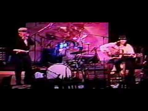 Do Me Right*The BLUE RIDERS Ben Andrews blues gtr harp drums