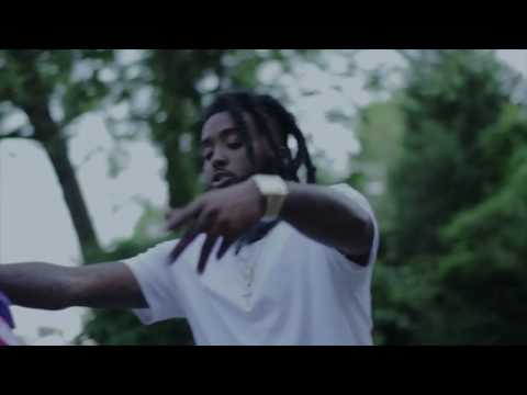 "Cho Rambo - ""Take the Lead"" Official Music Video"