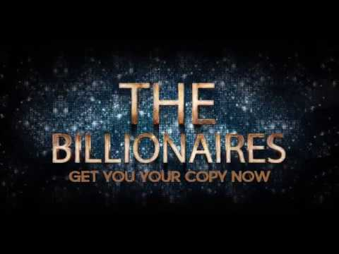 THE BILLIONAIRES  5 & 6