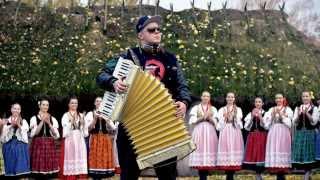 #Poland 2014 - Donatan-Cleo -