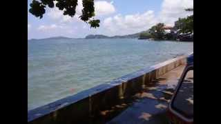 Catbalogan Philippines  City pictures : Beauty of Catbalogan, Samar Philippines