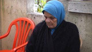 والدة الشهيد نضال مهداوي: إبني عاش يتيماً والإحتلال يورّث اليُتم لأولاده