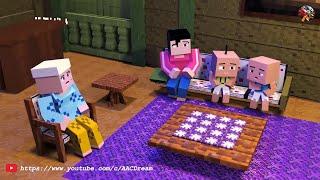 Video Upin & Ipin Full Episode 2019 ( Minecraft Animation ) MP3, 3GP, MP4, WEBM, AVI, FLV Juni 2019