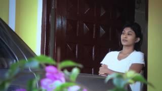 මැරුම්කාදමනලදී  Marumkadamanaladee   Sinhala Short Film