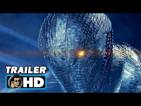 X-MEN: DAYS OF FUTURE PAST (2014) Movie Clip - Rescuing Rogue HD Marvel