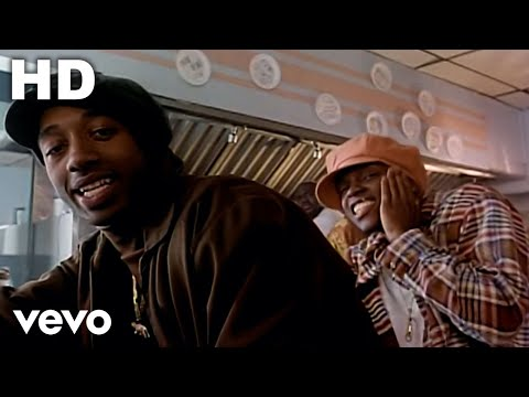 Camp Lo - Luchini AKA This Is It (Official Video)