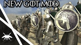 ⚔ Get cheap historical games & more! ⚔  https://www.g2a.com/r/ironhawk6⚔  Get the Mod! ⚔  http://www.moddb.com/mods/a-world-of-ice-and-fire⚔ Support me through Patreon ⚔ https://www.patreon.com/Ironhawk⚔ Follow my Twitter ⚔ https://twitter.com/Ironhawk6⚔ Join the Community on Discord! ⚔https://discord.gg/eNYvCpf⚔ Check out my Steam Groups ⚔ - My Official Steam Group: http://steamcommunity.com/groups/IronhawkYT- My Mount & Blade Events Group: http://steamcommunity.com/groups/LordIronhawksArmy⚔ Contact me  ⚔Ironhawkbusiness@gmail.com🏰  Thank you so much for watching and i'll see you next time  🏰