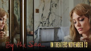 By The Sea   Trailer 2  Hd
