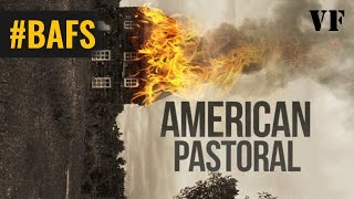 Nonton American Pastoral   Bande Annonce Vf   2016 Film Subtitle Indonesia Streaming Movie Download