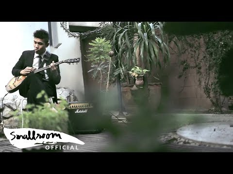 Penguin Villa - คนล่าฝัน (OST.Carabao The Series / คาราบาว เดอะ ซีรี่ส์) (видео)