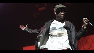 Talib Kweli - Rare Portraits lyrics (French translation). | [Intro]
