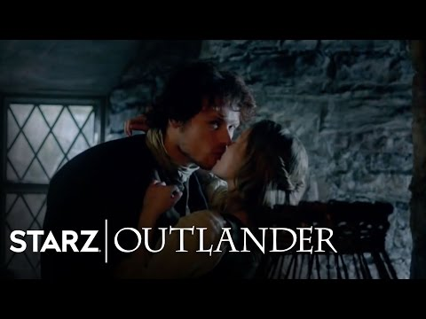 Outlander 1.03 Preview