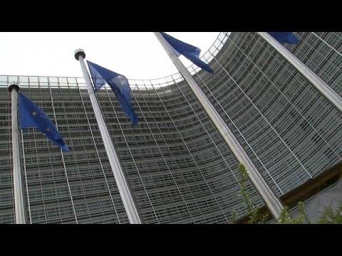 Εμβρόντητες οι Βρυξέλλες από την απόφαση του γερμανικού δικαστηρίου…