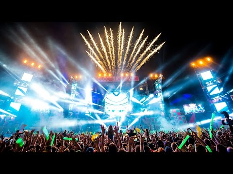 electric - Relive the spectacular second edition of Electric Love Festival - Austrias biggest EDM Festival! After an amazing premiere in 2013 we invited lovers from over 40 countries to have the time...