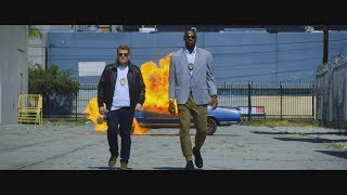 Video Apple Music — Carpool Karaoke — LeBron James and James Corden MP3, 3GP, MP4, WEBM, AVI, FLV November 2017