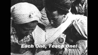 AMHARIC THERAPY: Getting Started (101&Geez 33) - Rasiadonis Tafari NEW