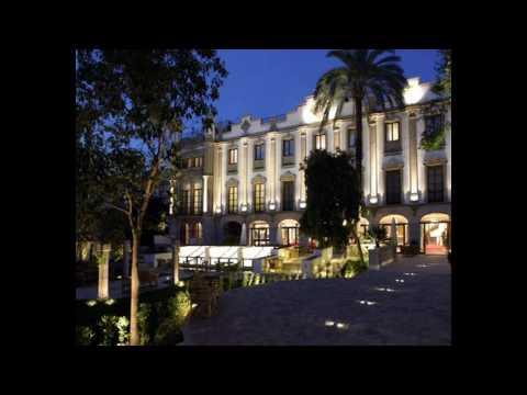 Hotel Gran Hotel Soller