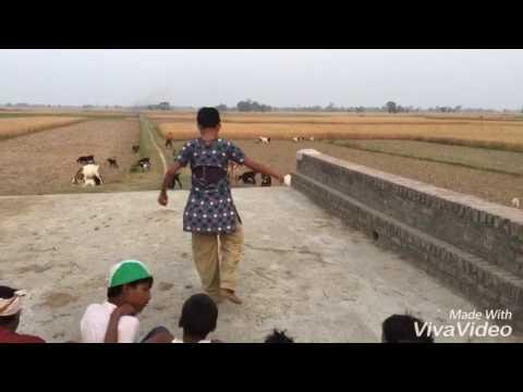 Video Abhi bajal  nahi  panch kahen band bhail dance download in MP3, 3GP, MP4, WEBM, AVI, FLV January 2017
